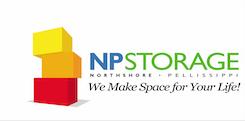 NP Storage